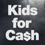 kidsforcash