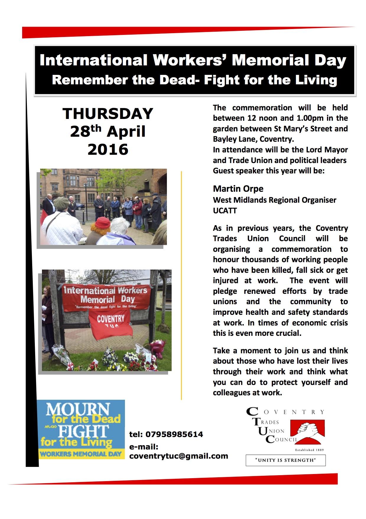 Workers Memorial Day Flyer 2016.jpg