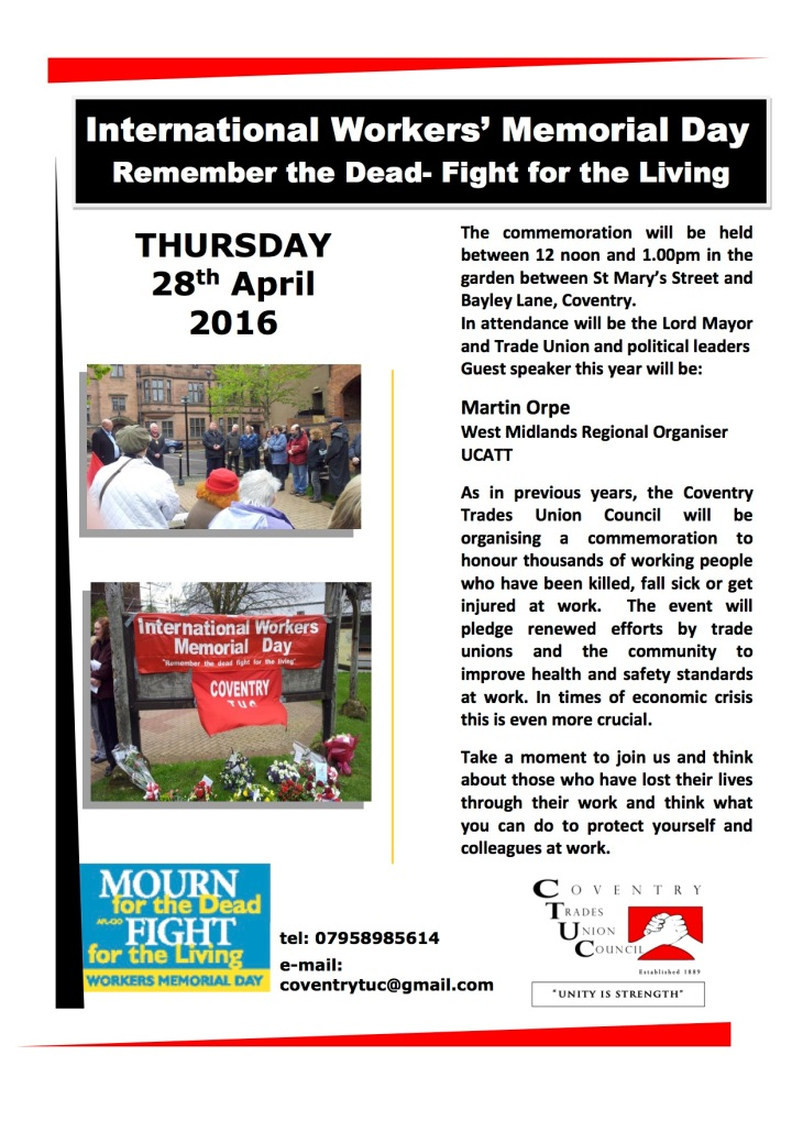 Workers Memorial Day Flyer 2016.jpg