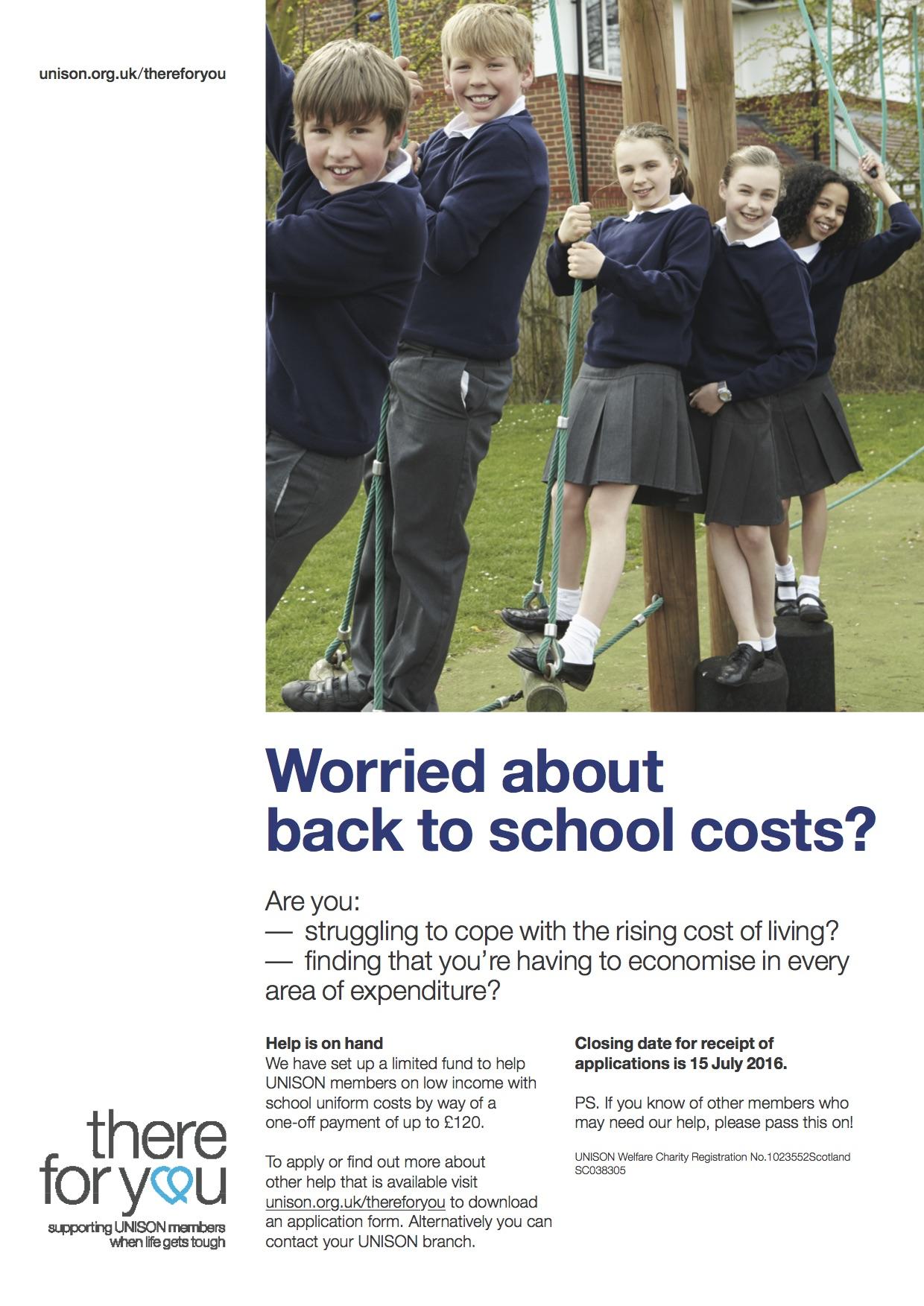 23879_School_uniform_grant_A4 poster
