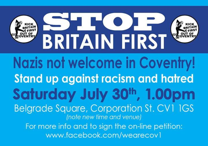 stopbritainfirstflyer