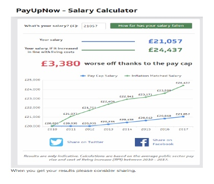 paycalculatorimage