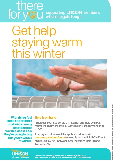 thereforyouwinterfuelflyer