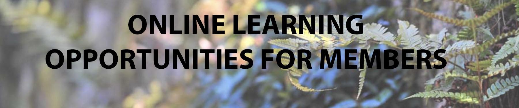 https://learning.unison.org.uk/2020/04/03/unison-skills-academy-free-online-learning/?fbclid=IwAR30e00BDn3-__0p3i00g2sKONCYWl2tJ1fJxHQC_u7dCZfkMAItqvnxeN8